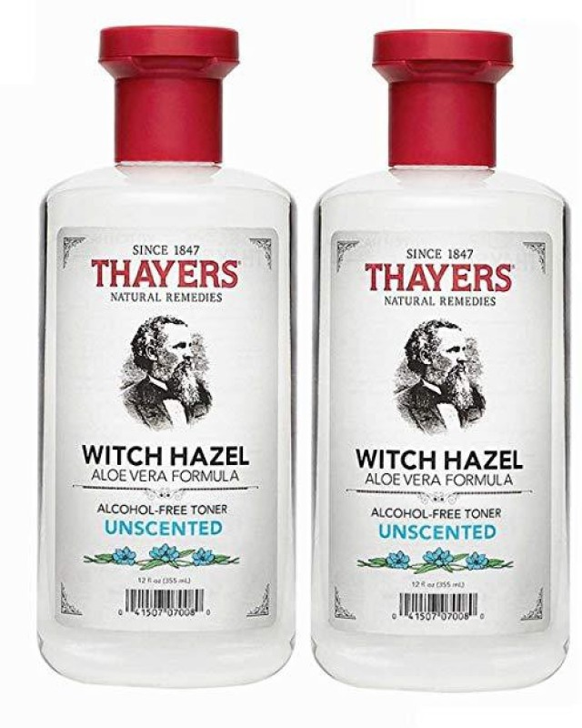 Thayers 796433830634(355 ml)