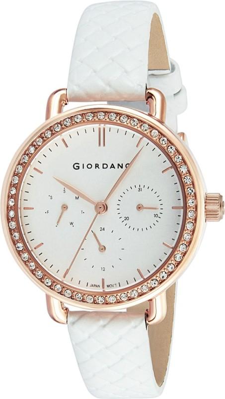 Giordano 2938/2938 03 Analog Watch - For Women