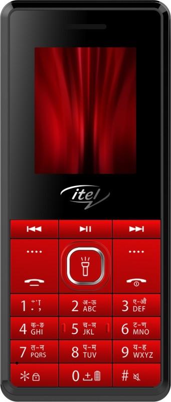 itel-it-2131black-red