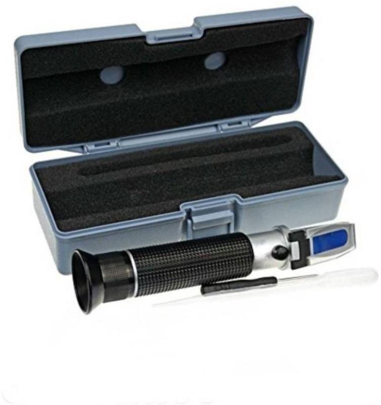 El-con 0 Manual Handheld Refractometer