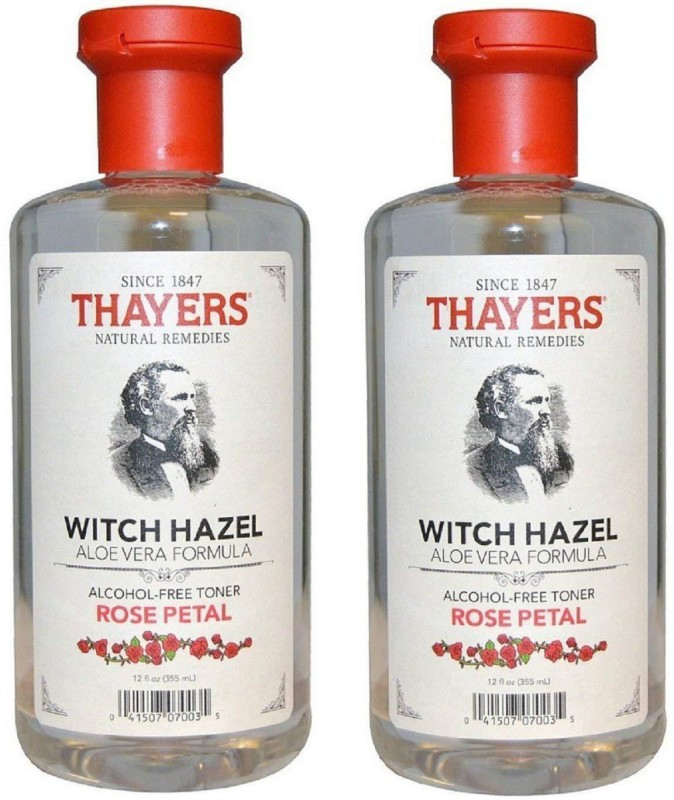 Thayers 7003(355 ml)