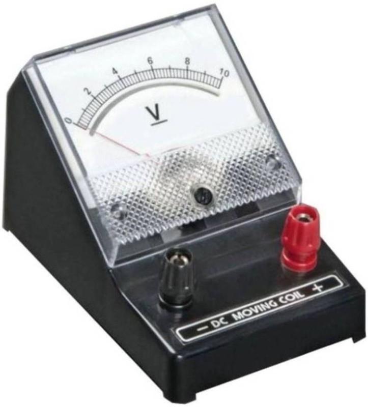El-con El-A002 Voltmeter(Analog)