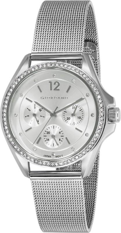 Giordano 2940/2940-11 Analog Watch - For Women