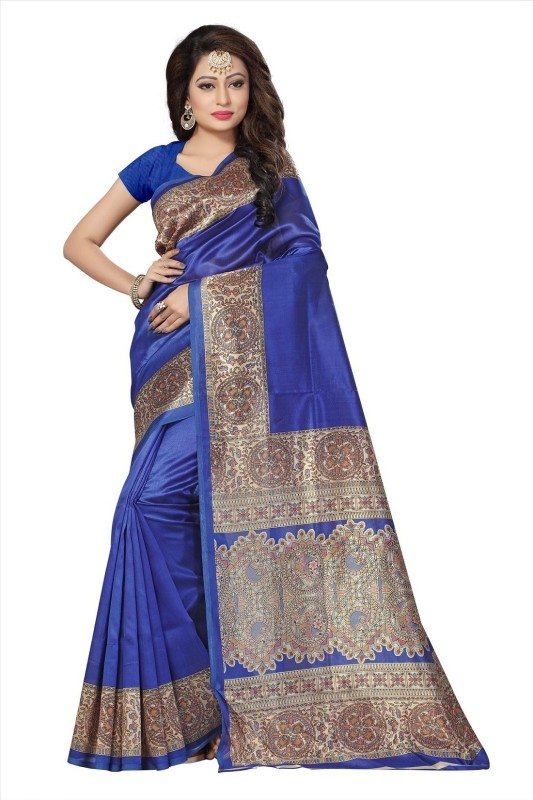 384825a31d Active Sarees Price List in India 14 July 2019 | Active Sarees Price ...