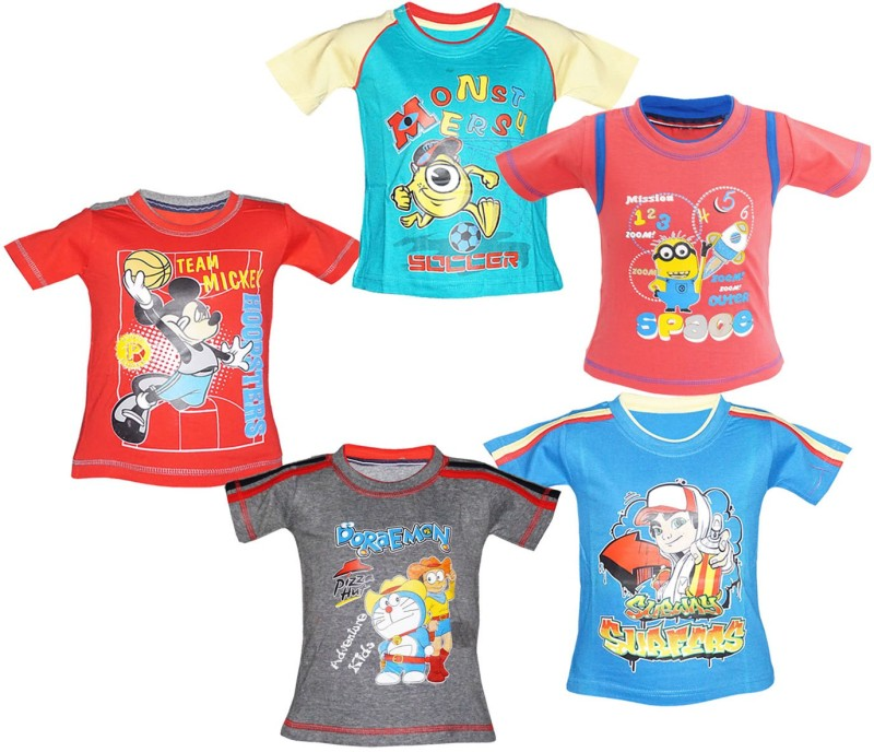 0a87ff09a T-Shirts Price List in India 24 June 2019 | T-Shirts Price in India ...