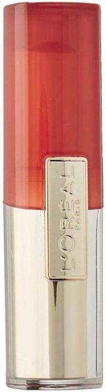 LOreal Paris Cc Genius Lip Color Caresse Daydream Beige 713(Daydream Beige 713)