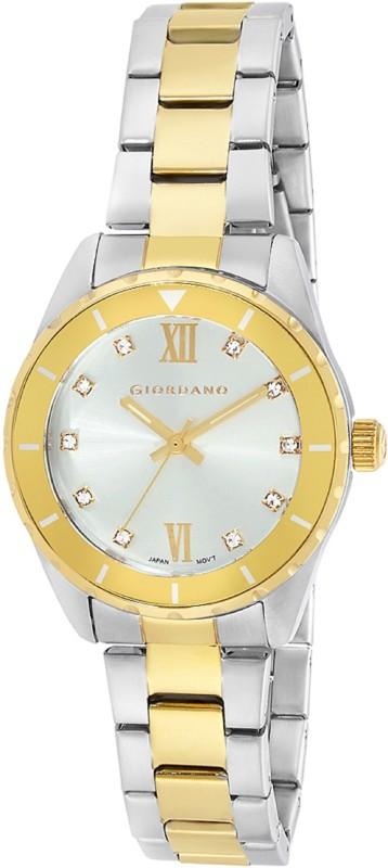 Giordano 2931/2931 44 Analog Watch - For Women