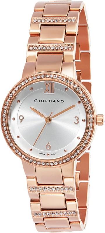 Giordano 2926/2926-33 Watch - For Women