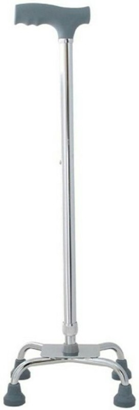 KDS SURGICAL 4 LEG Walking Stick