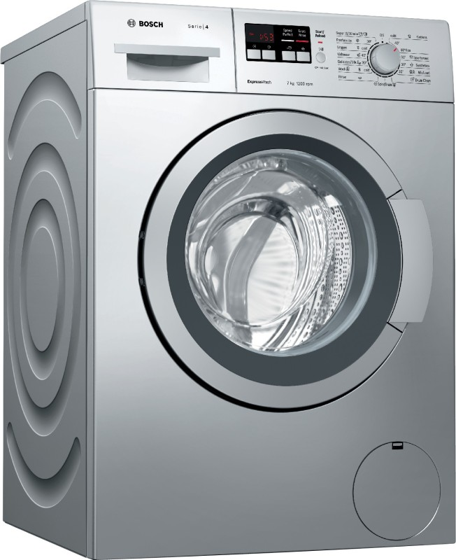https://rukminim1.flixcart.com/image/800/800/jjolt3k0/washing-machine-new/m/j/4/wak24164in-bosch-original-imaf6zgcuw892fhh.jpeg?q=90