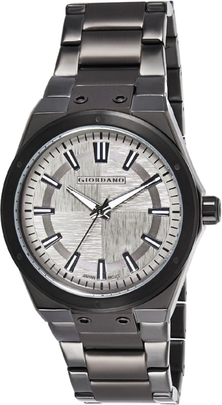 Giordano 1948-66 Watch - For Men