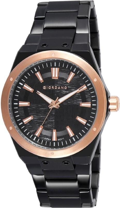 Giordano 1948-55 Watch - For Men