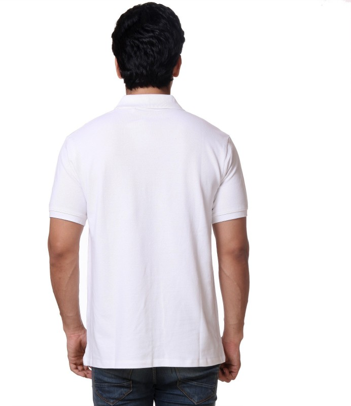 11ee4d9bf Guess Men T-Shirts   Polos Price List in India 18 June 2019