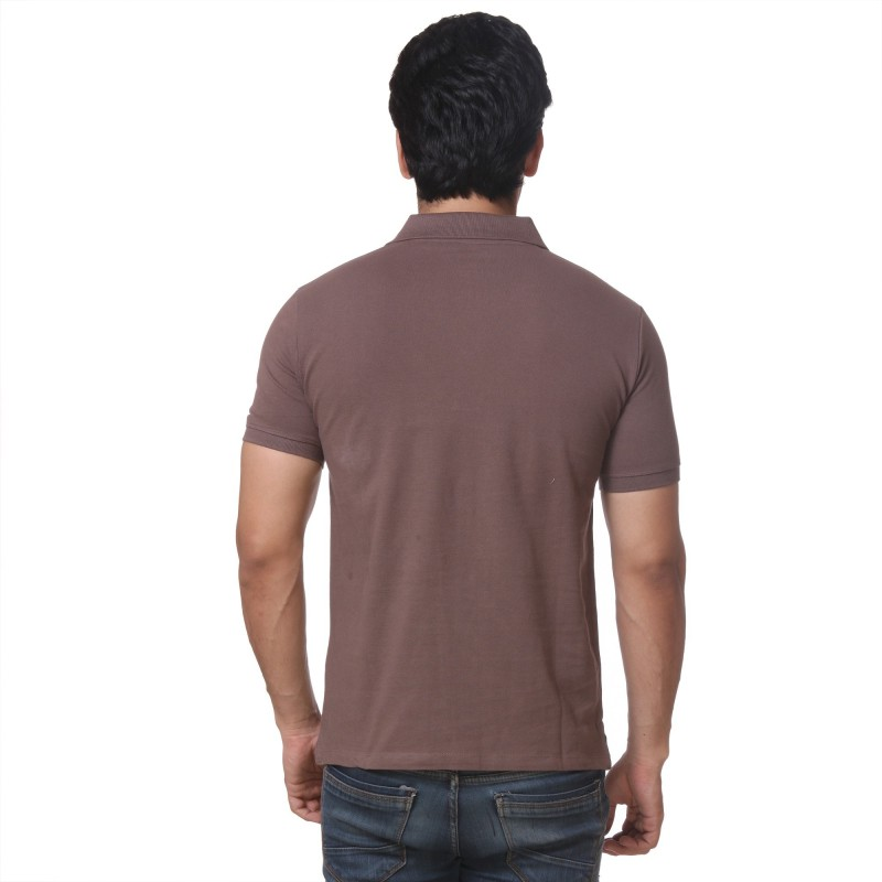 c12e1d6a1e3 Guess Men T-Shirts   Polos Price List in India 22 March 2019