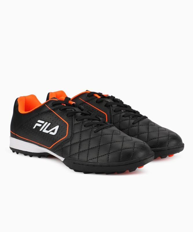 bb6572dadb5 Fila Men Football Shoes Price List in India 1 May 2019