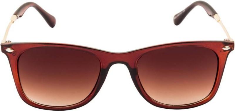 merchant grand Wayfarer Sunglasses(For Boys & Girls) image