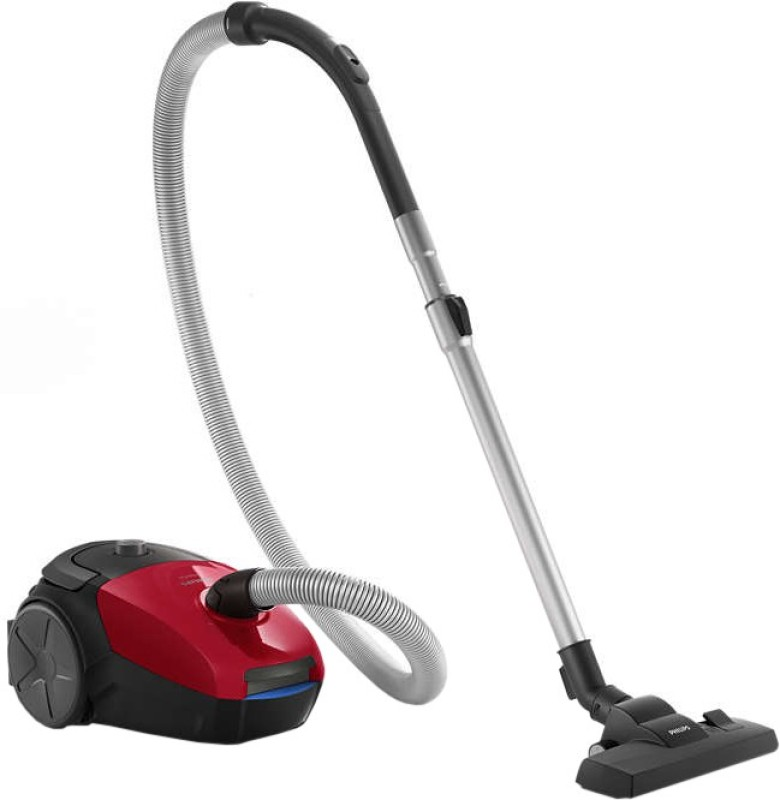 5 Best Vacuum Cleaners Under Rs 5000 In India July 2019
