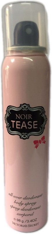 Victoria Secret TEASE Body Spray - For Women(98 g)