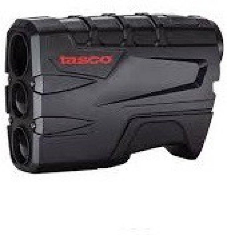 tasco RF 5600 Laser Range Finder
