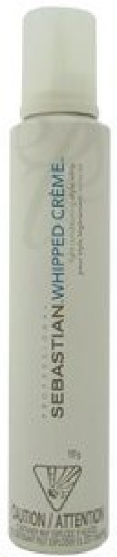 SEBASTIAN U-Hc-1152 Whipped Creme - 5 Oz - Creme(147.87 ml)