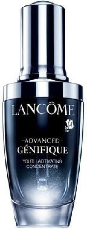 Lancome Genifique Advanced Youth Activating Concentrate 30Ml(30 ml)