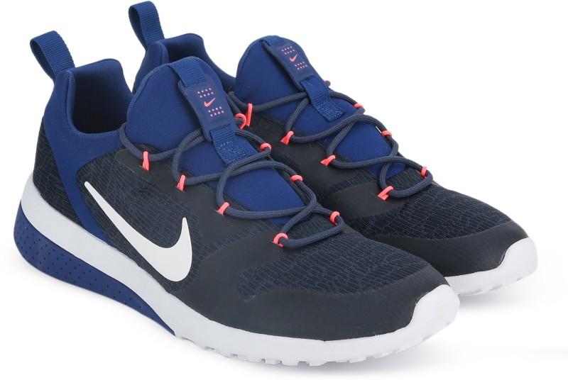 Nike CK RACER Running Shoe For Men(Navy)