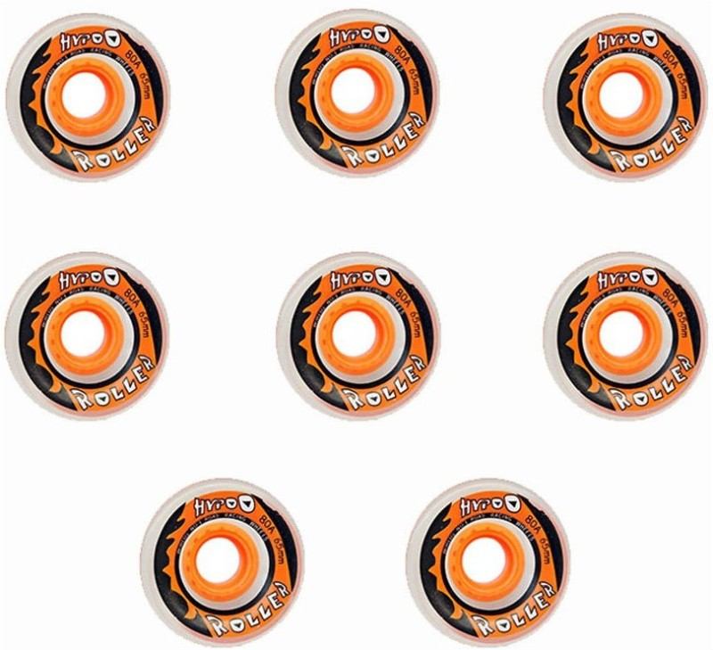 MD 65 mm Skate Wheel