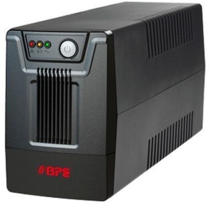 BPE BP 650-V BP 650-V UPS