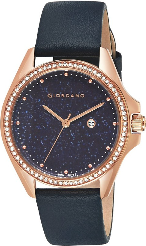 Giordano 2930-03 Analog Watch - For Women