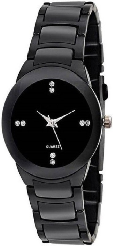 R P S Fashion new Men Fancy Watch Collcetion Party ,Wedind Analog Watch  - For Men