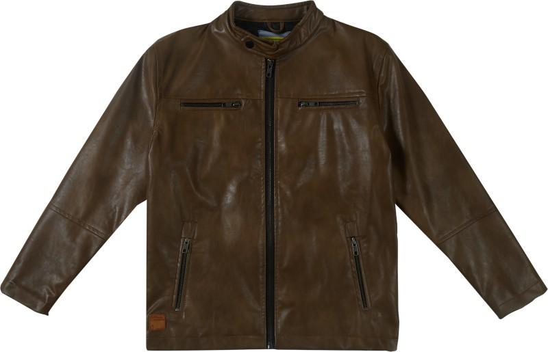 Gini   Jony Coats   Jackets Price List in India 27 March 2019  f49c3b2b5