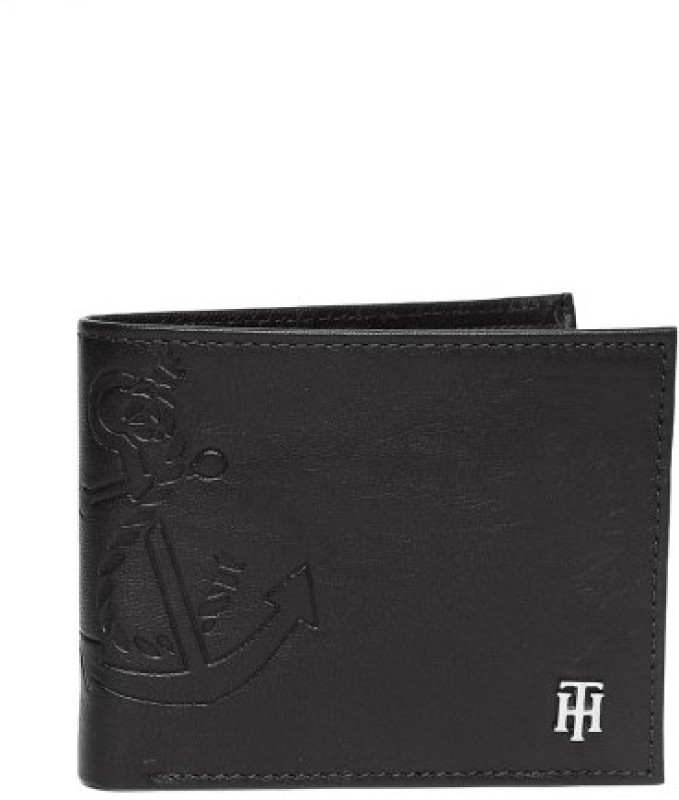 b96127d016 Tommy Hilfiger Men Wallets Price List in India 22 June 2019 | Tommy ...