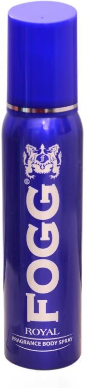 Fogg Royal Fragrance Body Spray - For Men(150 ml)