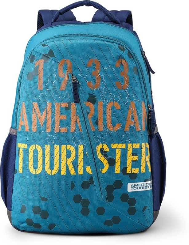 Flipkart - Backpacks, Trolleys, Wallets... Min.50%Off+Extra5%Off