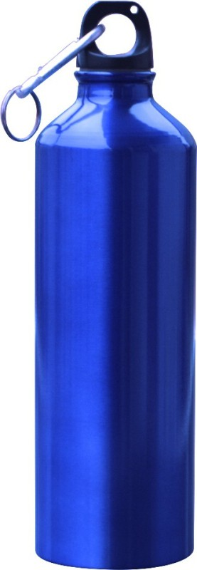 Blue Birds USA Homeware best selling water bottle hot and cold water bottle for outdoor/office /school/travel/gymand multipurpose durable aluminium bottle 750 Bottle(Pack of 1, Multicolor)