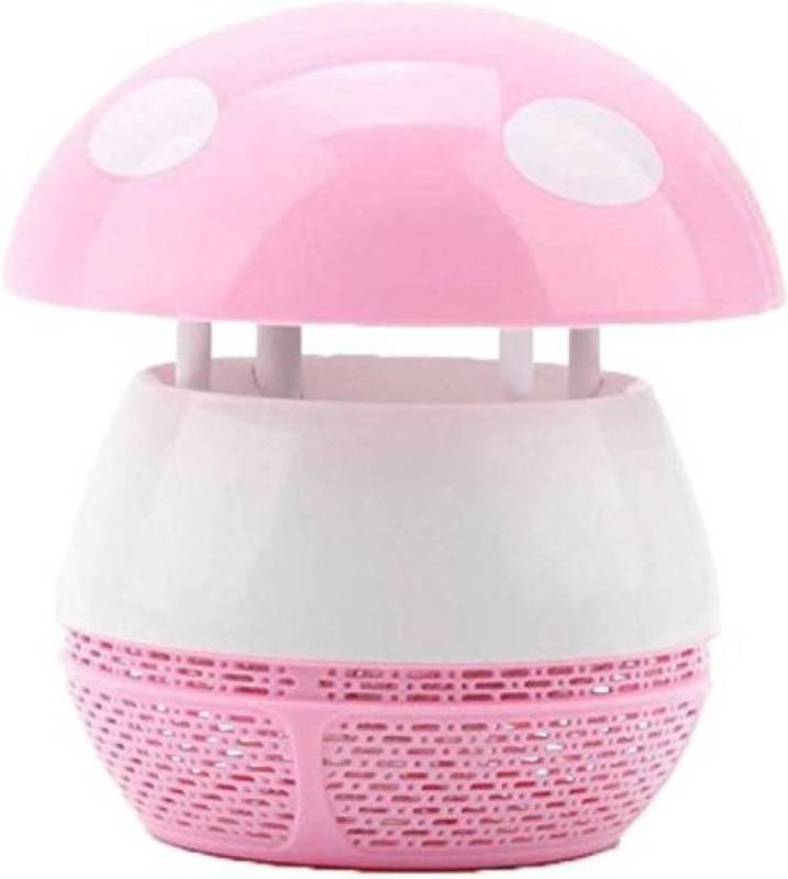 Nightstar Pink Mosquito Vaporiser(1 Vaporizer)