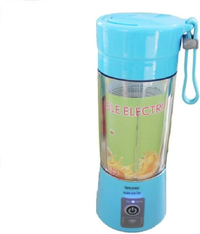 Ruhi Pro Juicer Mixer Grinder(Blue, 1 Jar) 0 W Juicer Mixer Grinder(Blue, 1 Jar)