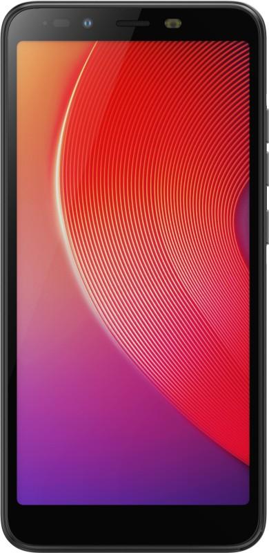 Infinix Smart 2 (Sandstone Black, 32 GB)(3 GB RAM)