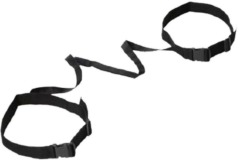 SPORTINGTOOLS Evasion Belt(Pack of 1)