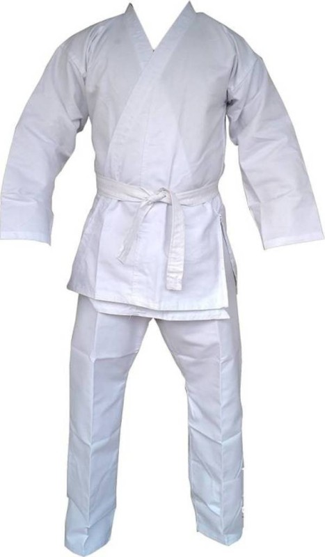 Mor Sporting Karate Dress size 36 Martial Art Uniform