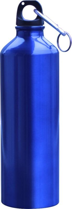 Blue Birds USA Homeware high grade 750 ml Bottle(Pack of 1, Multicolor)
