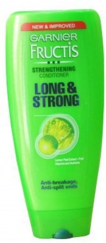 Garnier Long & Strong Strengthening Conditioner(175 ml)