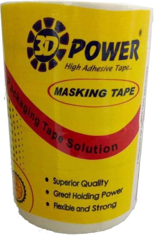 3d power 1 Drafting Tape(24 mm x 20 m)