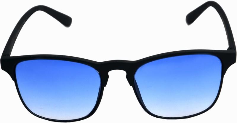 Hipe Wayfarer Sunglasses(For Boys & Girls) image