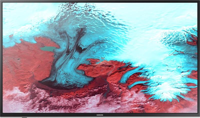 Samsung Series 5 108cm (43 inch) Full HD LED TV(UA43N5002AKXXL/UA43N5002AKLXL)