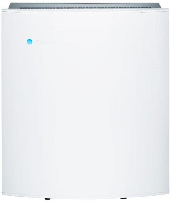 Blueair 205 Portable Room Air Purifier(White)
