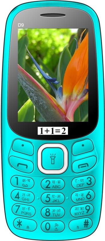 112-d9sky-blue