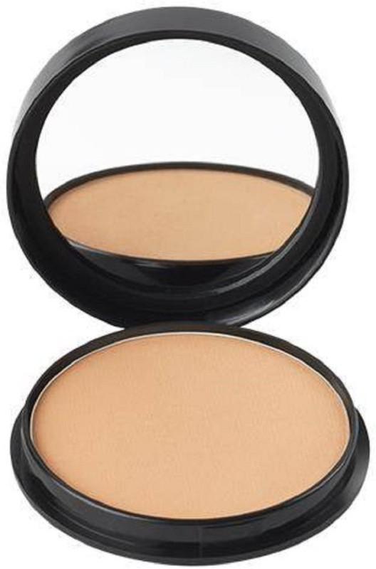 Oriflame colourbox face powder Compact(fair light)