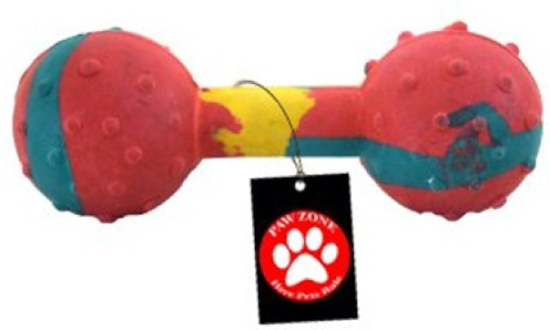 Paw Zone Rubber Training Aid For Dog
