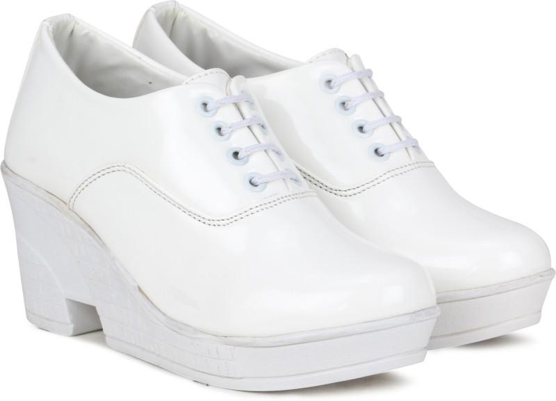 FASHIMO For Women(White)